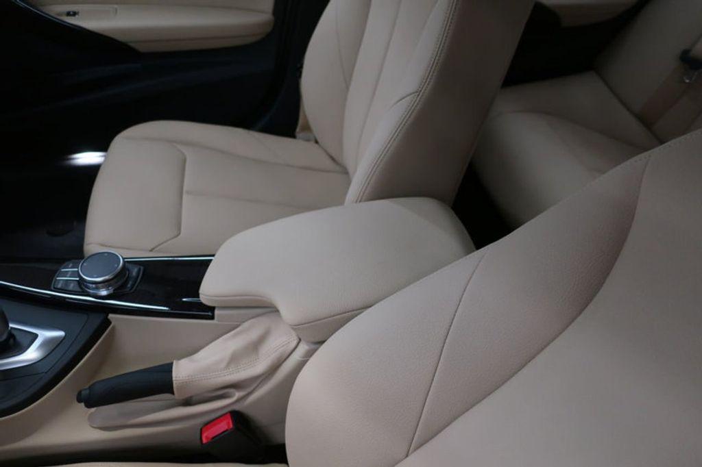 2018 BMW 3 Series 320i - 17176000 - 31