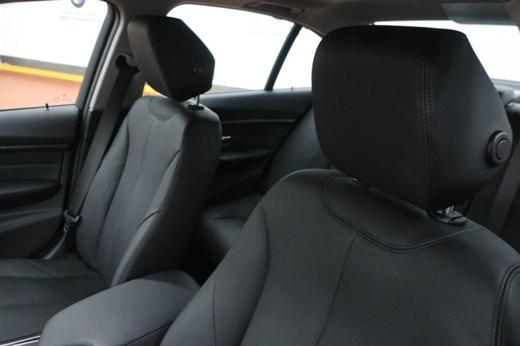 2018 BMW 3 Series 320i - 17176029 - 14