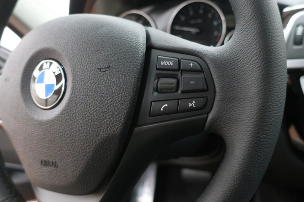 2018 BMW 3 Series 320i - 17176029 - 21