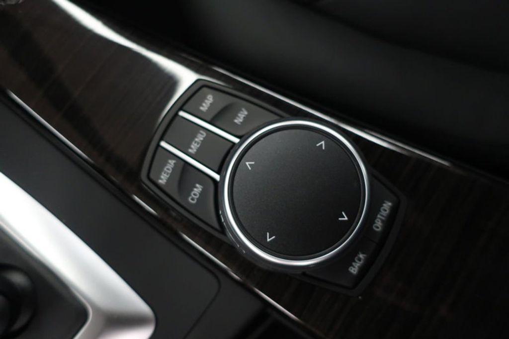 2018 BMW 3 Series 320i - 17176029 - 28