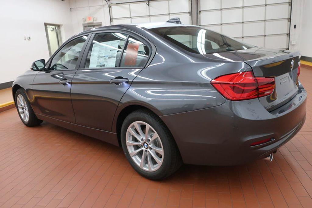 2018 BMW 3 Series 320i - 17176029 - 2