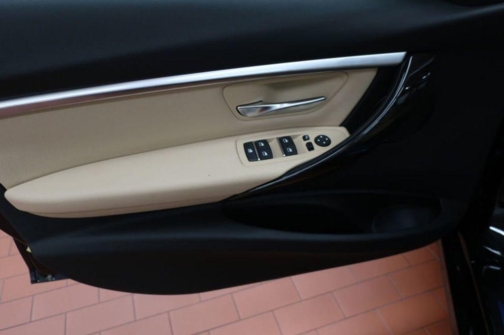 2018 BMW 3 Series 330e iPerformance Plug-In Hybrid - 16773274 - 9