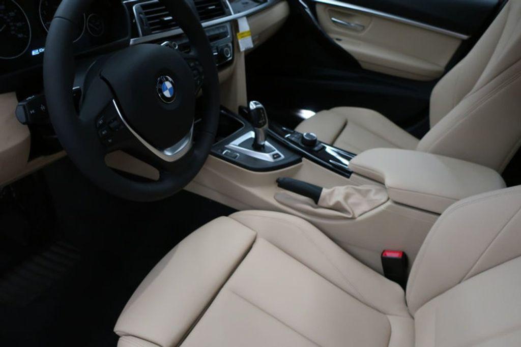 2018 BMW 3 Series 330e iPerformance Plug-In Hybrid - 16773274 - 11