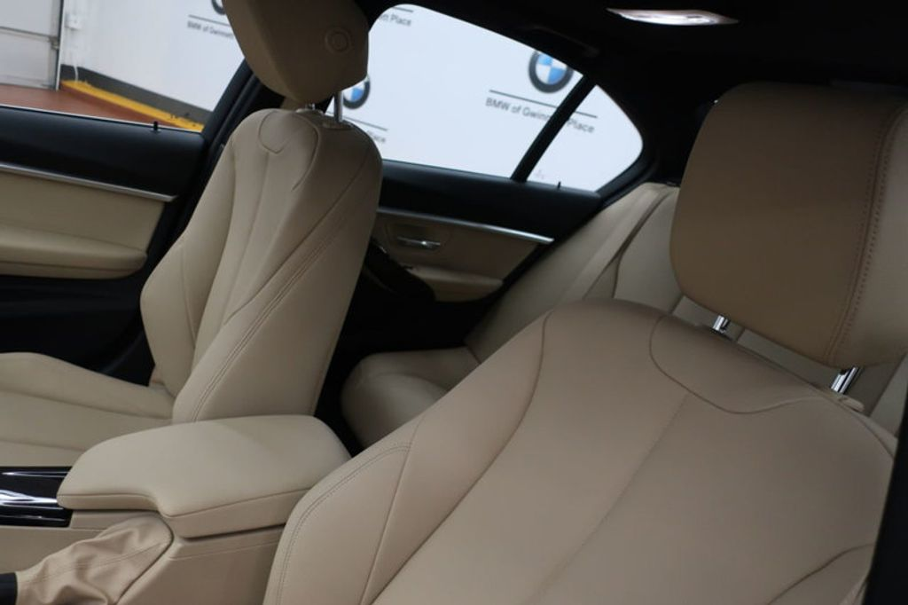 2018 BMW 3 Series 330e iPerformance Plug-In Hybrid - 16773274 - 15