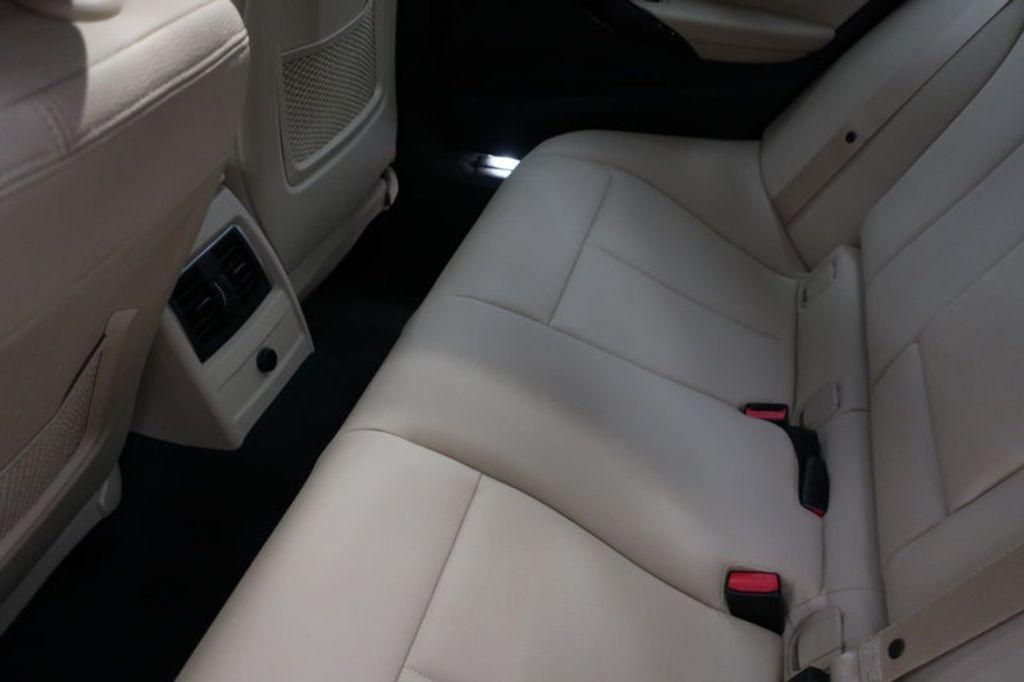 2018 BMW 3 Series 330e iPerformance Plug-In Hybrid - 16773274 - 22