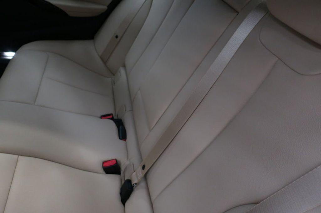 2018 BMW 3 Series 330e iPerformance Plug-In Hybrid - 16773274 - 23