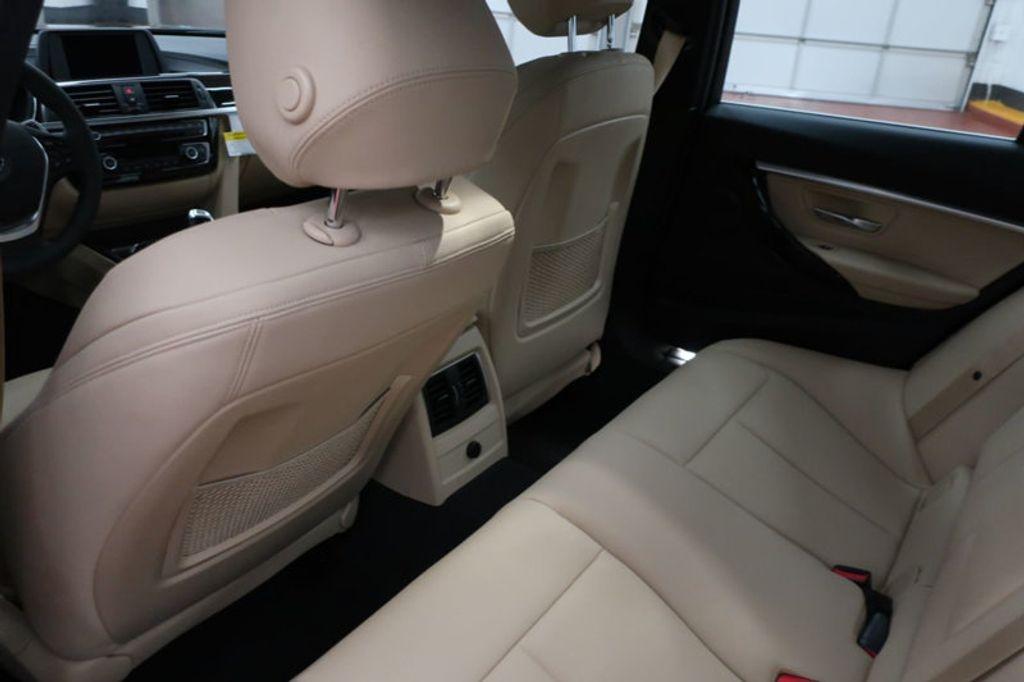 2018 BMW 3 Series 330e iPerformance Plug-In Hybrid - 16773274 - 25