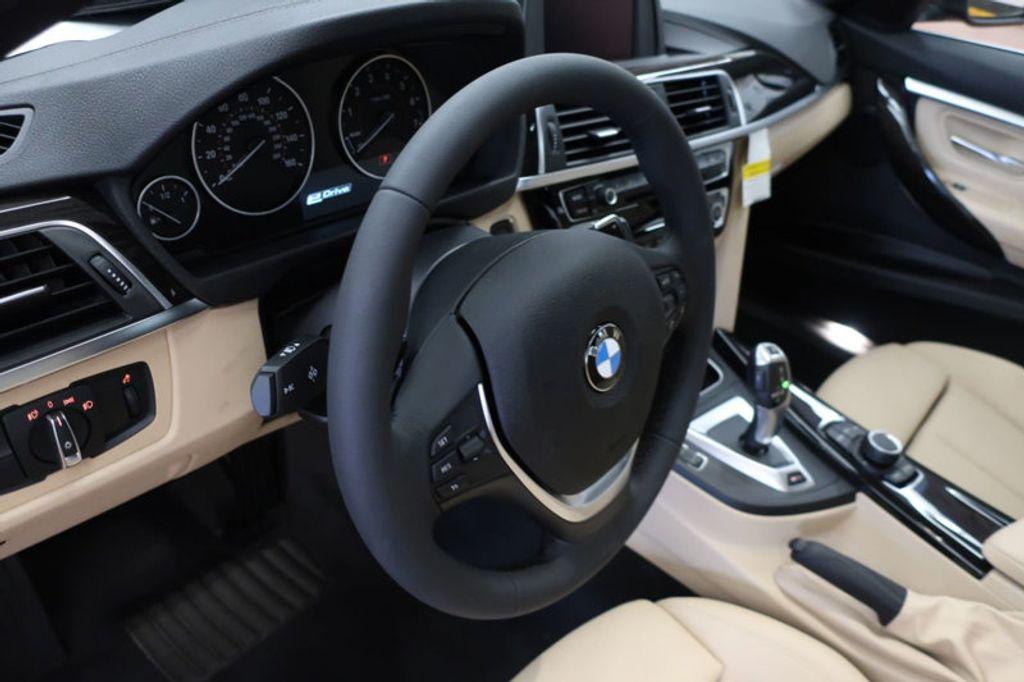 2018 BMW 3 Series 330e iPerformance Plug-In Hybrid - 16773274 - 27