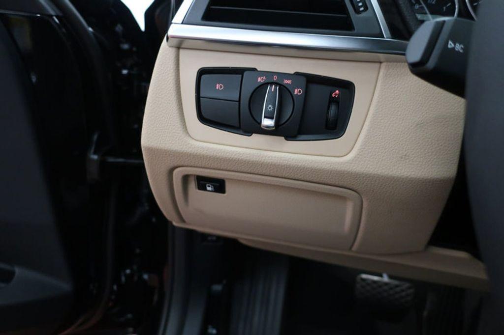 2018 BMW 3 Series 330e iPerformance Plug-In Hybrid - 16773274 - 28
