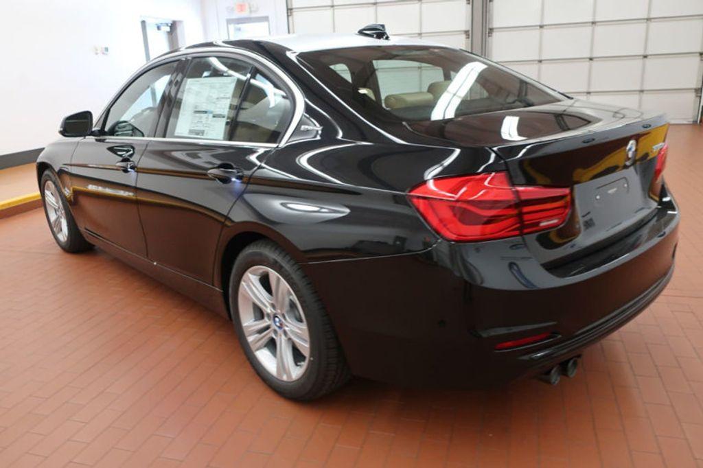 2018 BMW 3 Series 330e iPerformance Plug-In Hybrid - 16773274 - 2