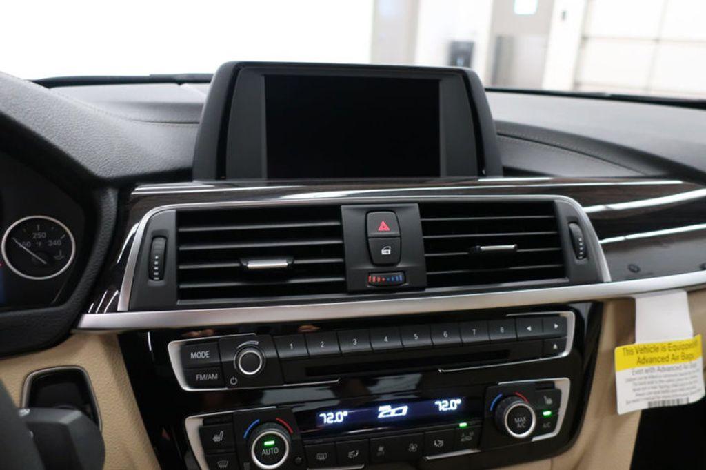 2018 BMW 3 Series 330e iPerformance Plug-In Hybrid - 16773274 - 34