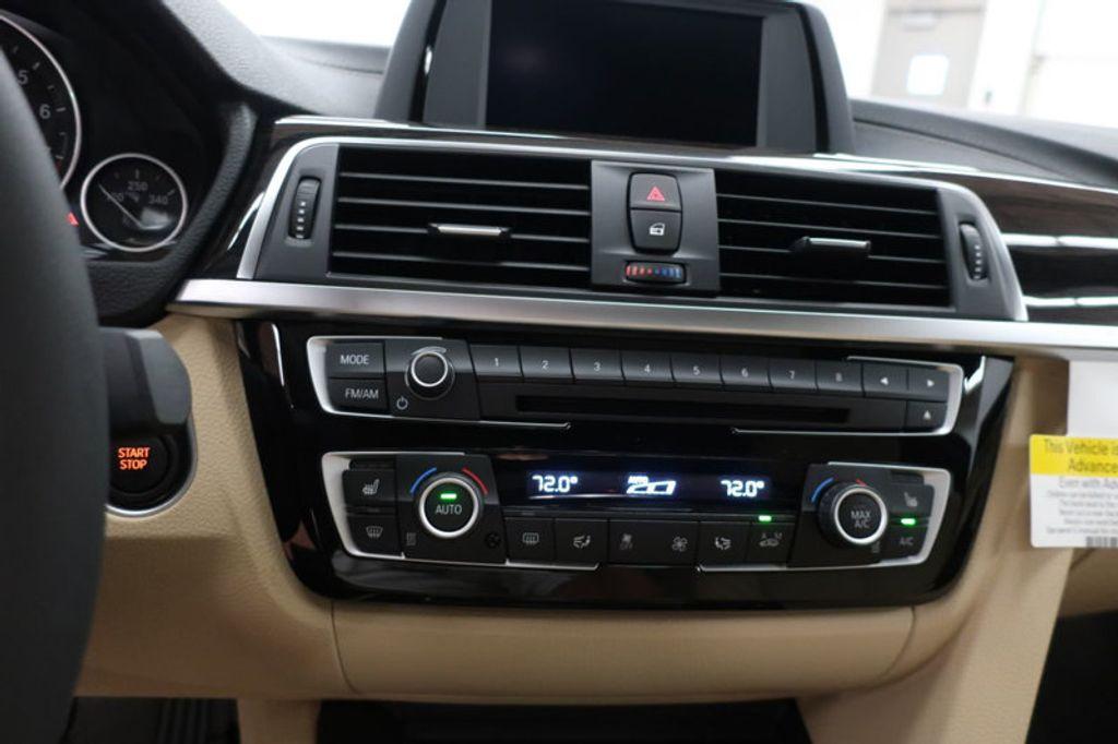 2018 BMW 3 Series 330e iPerformance Plug-In Hybrid - 16773274 - 35