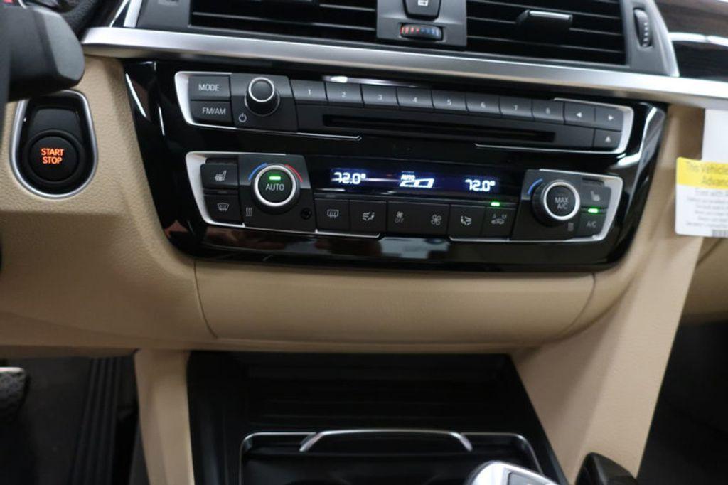 2018 BMW 3 Series 330e iPerformance Plug-In Hybrid - 16773274 - 36