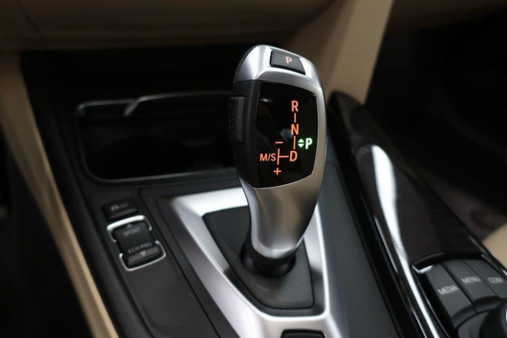 2018 BMW 3 Series 330e iPerformance Plug-In Hybrid - 16773274 - 37