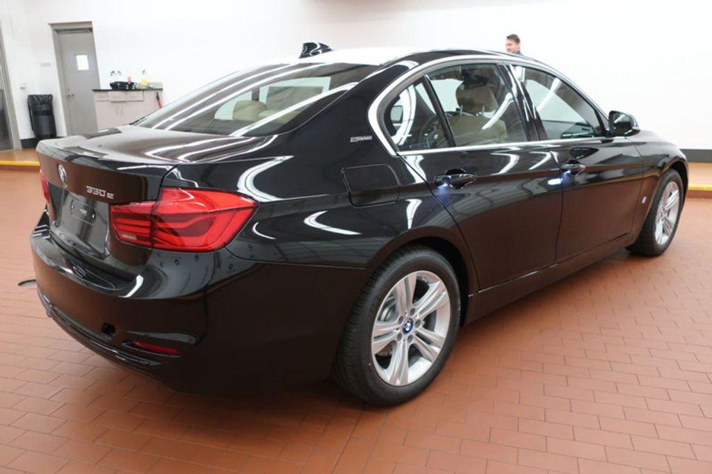 2018 BMW 3 Series 330e iPerformance Plug-In Hybrid - 16773274 - 3