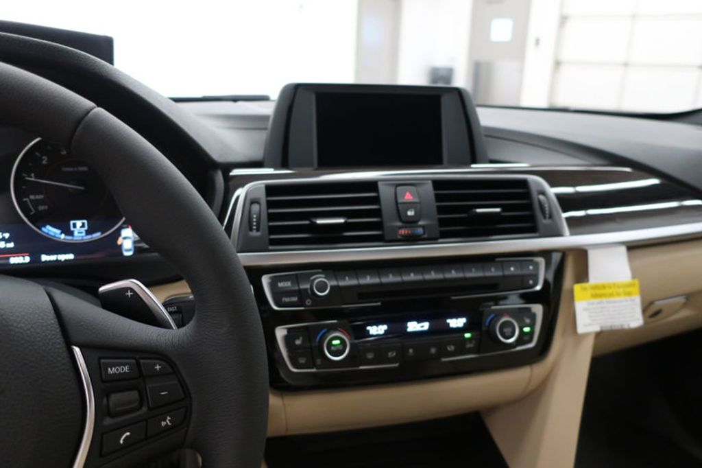 2018 BMW 3 Series 330e iPerformance Plug-In Hybrid - 16773274 - 42