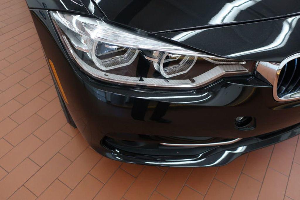2018 BMW 3 Series 330e iPerformance Plug-In Hybrid - 16773274 - 6