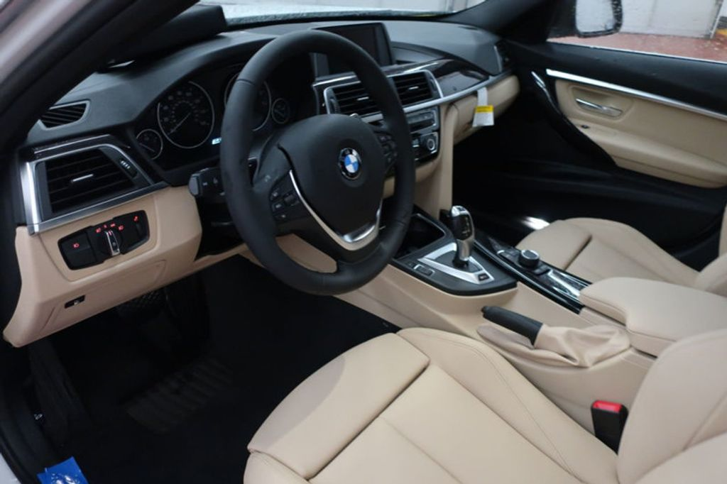 2018 BMW 3 Series 330e iPerformance Plug-In Hybrid - 16791447 - 24