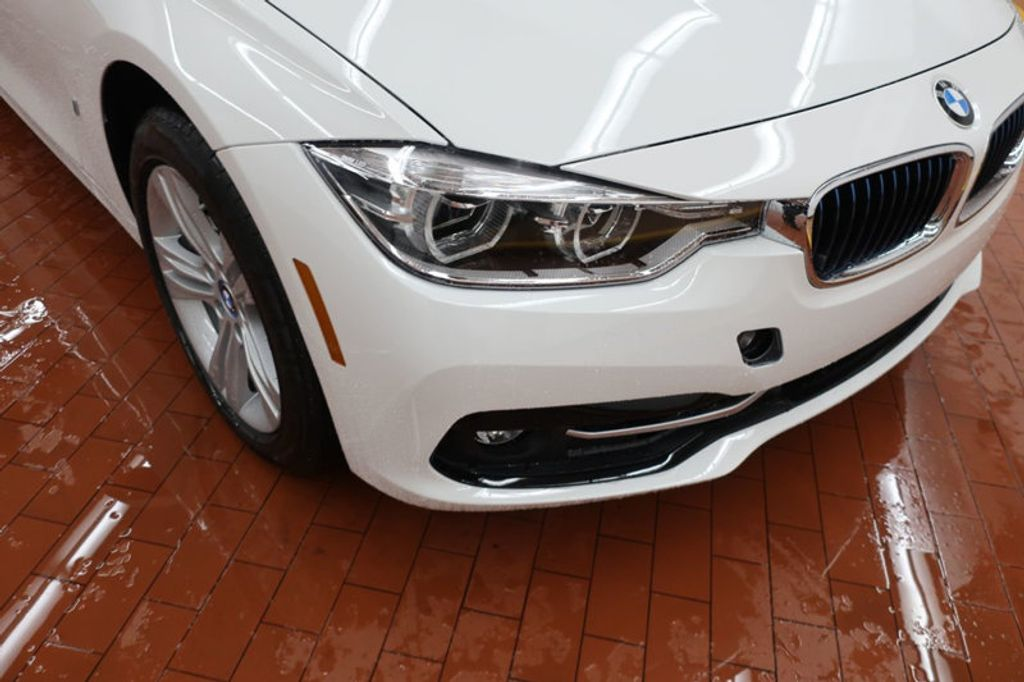 2018 BMW 3 Series 330e iPerformance Plug-In Hybrid - 16791447 - 6