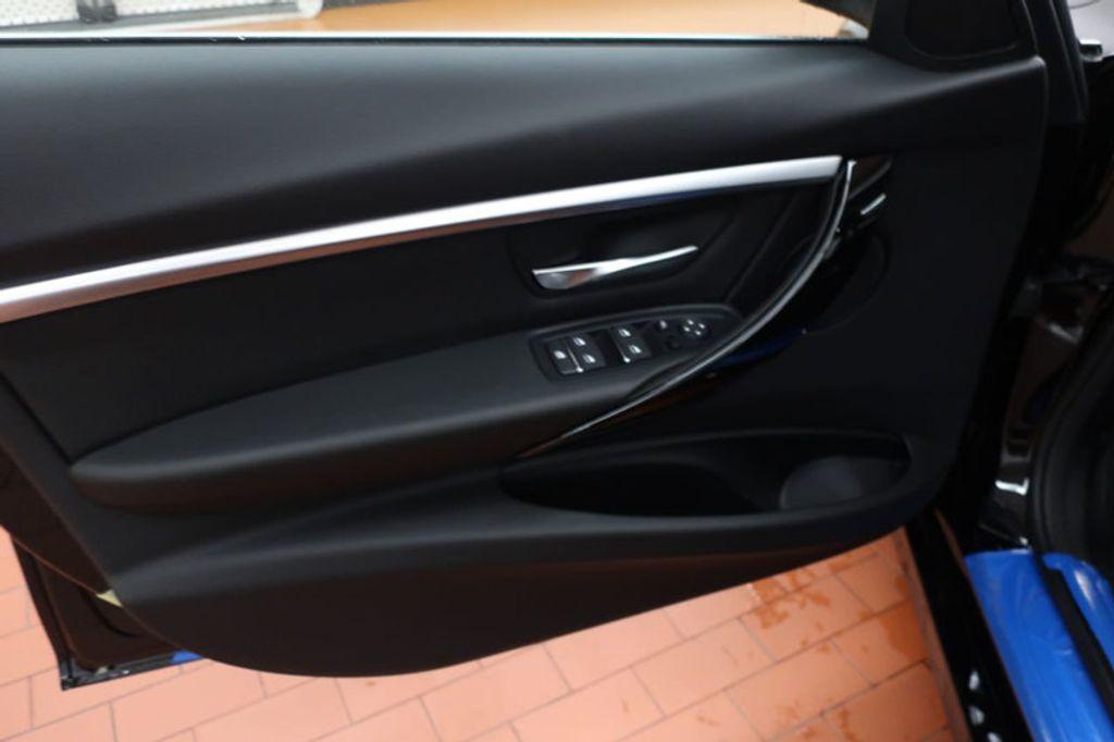 2018 BMW 3 Series 330e iPerformance Plug-In Hybrid - 16791448 - 9