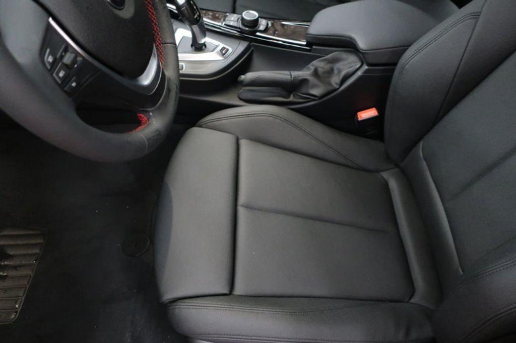 2018 BMW 3 Series 330e iPerformance Plug-In Hybrid - 16791448 - 12