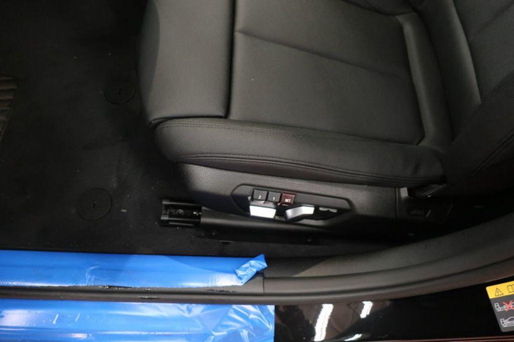 2018 BMW 3 Series 330e iPerformance Plug-In Hybrid - 16791448 - 13