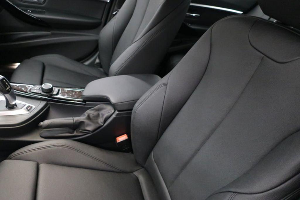 2018 BMW 3 Series 330e iPerformance Plug-In Hybrid - 16791448 - 14