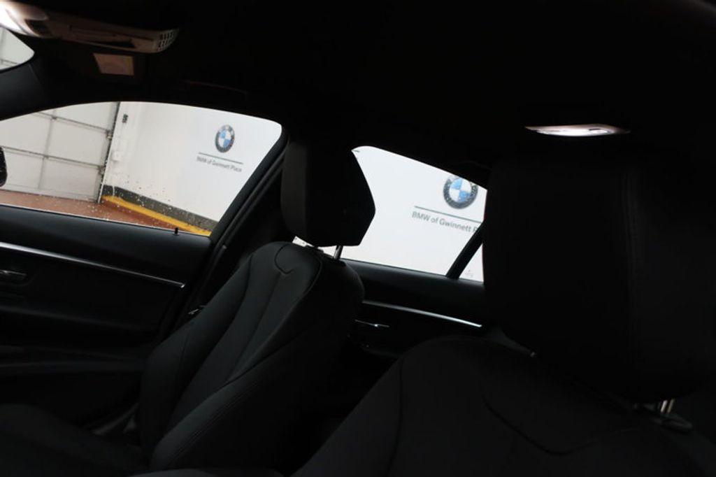 2018 BMW 3 Series 330e iPerformance Plug-In Hybrid - 16791448 - 15