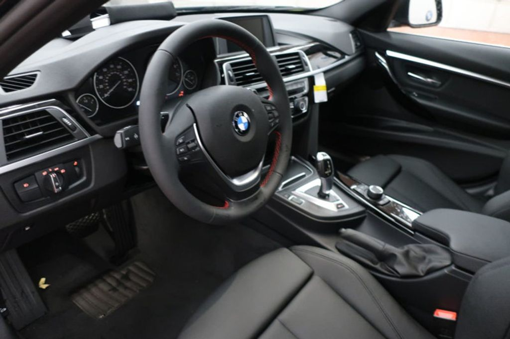 2018 BMW 3 Series 330e iPerformance Plug-In Hybrid - 16791448 - 16