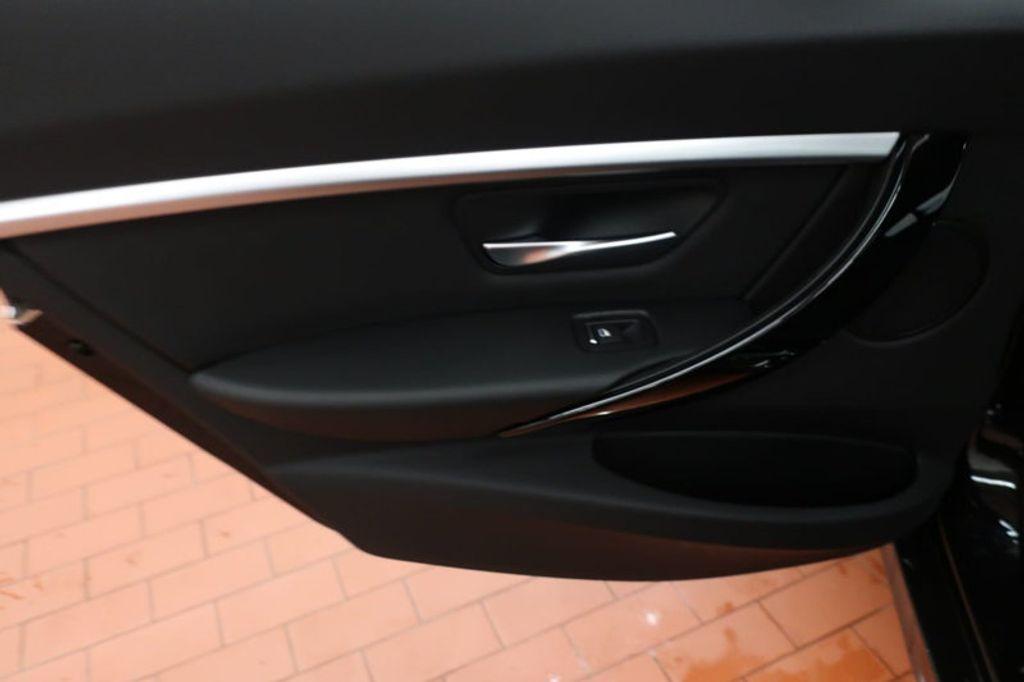 2018 BMW 3 Series 330e iPerformance Plug-In Hybrid - 16791448 - 18