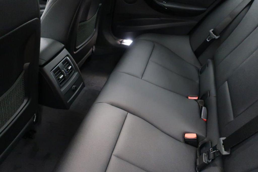 2018 BMW 3 Series 330e iPerformance Plug-In Hybrid - 16791448 - 21