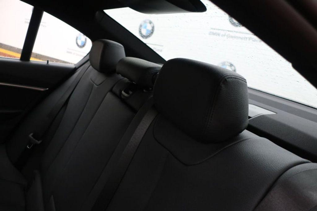 2018 BMW 3 Series 330e iPerformance Plug-In Hybrid - 16791448 - 23