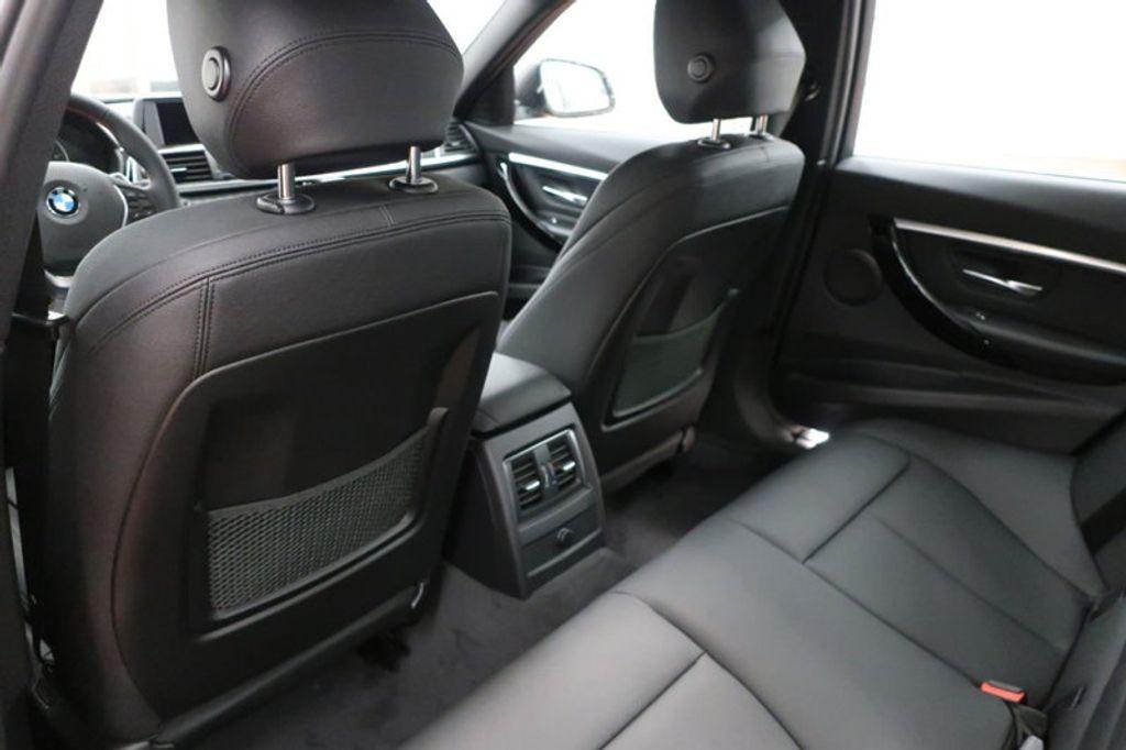 2018 BMW 3 Series 330e iPerformance Plug-In Hybrid - 16791448 - 24