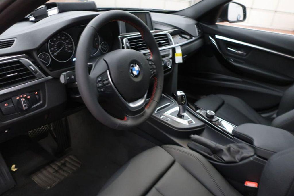 2018 BMW 3 Series 330e iPerformance Plug-In Hybrid - 16791448 - 25