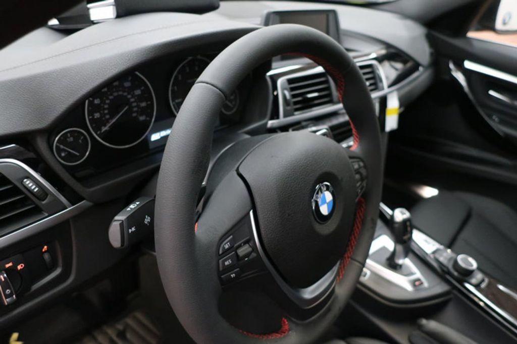 2018 BMW 3 Series 330e iPerformance Plug-In Hybrid - 16791448 - 26