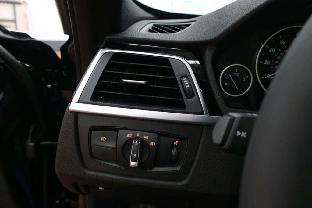 2018 BMW 3 Series 330e iPerformance Plug-In Hybrid - 16791448 - 28