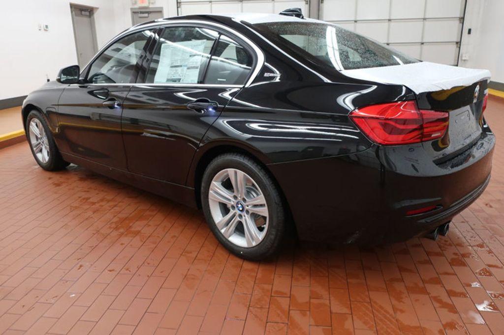 2018 BMW 3 Series 330e iPerformance Plug-In Hybrid - 16791448 - 2