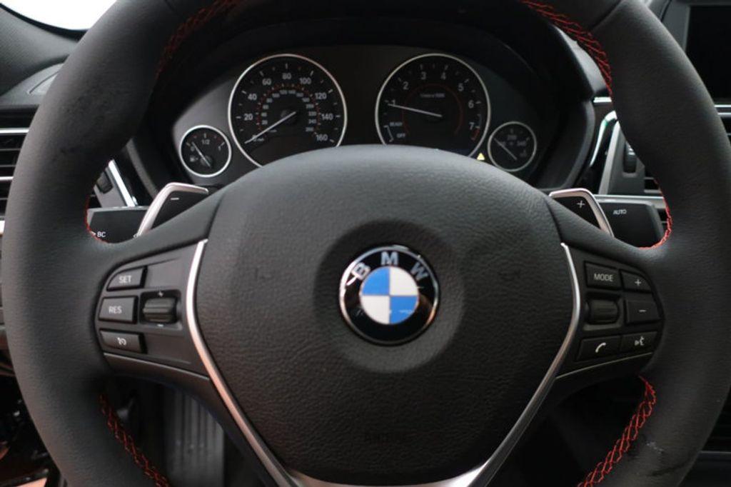 2018 BMW 3 Series 330e iPerformance Plug-In Hybrid - 16791448 - 29