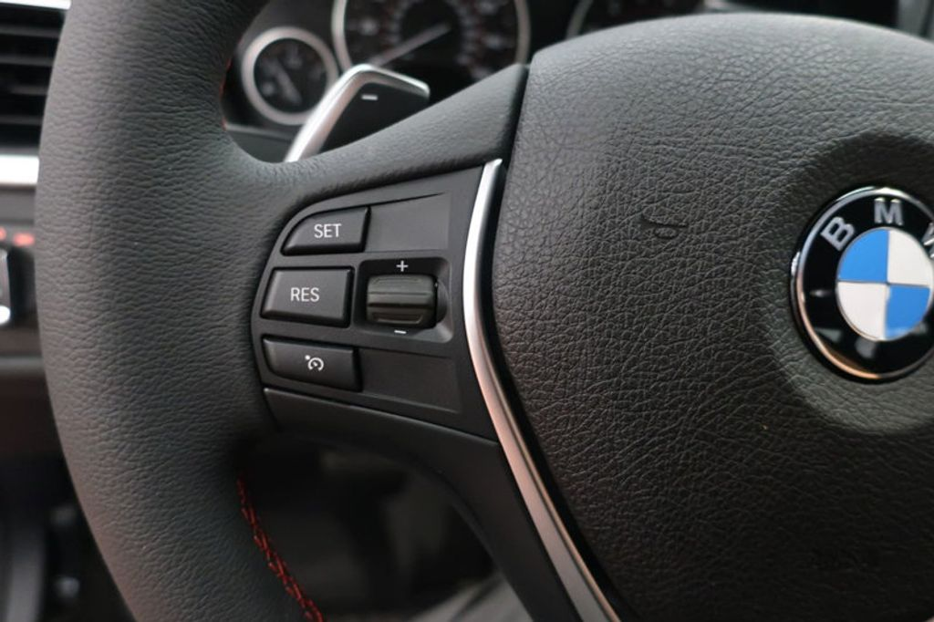 2018 BMW 3 Series 330e iPerformance Plug-In Hybrid - 16791448 - 30