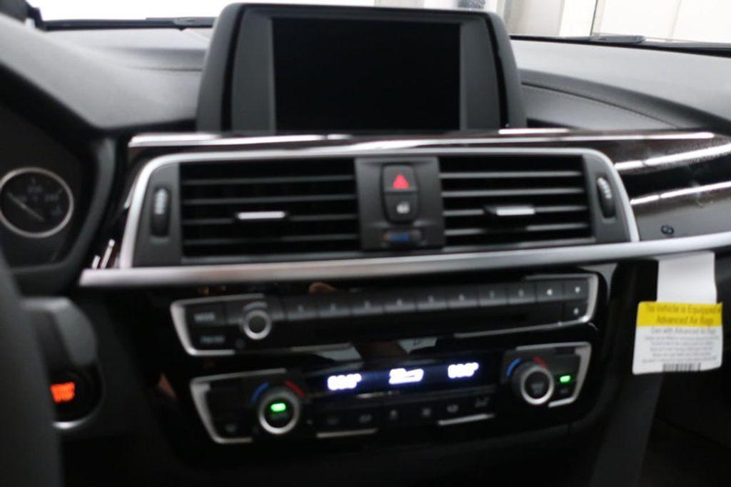 2018 BMW 3 Series 330e iPerformance Plug-In Hybrid - 16791448 - 33