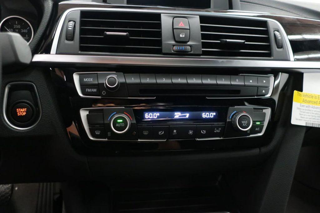 2018 BMW 3 Series 330e iPerformance Plug-In Hybrid - 16791448 - 34