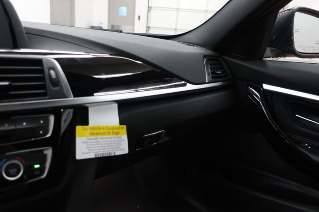 2018 BMW 3 Series 330e iPerformance Plug-In Hybrid - 16791448 - 37