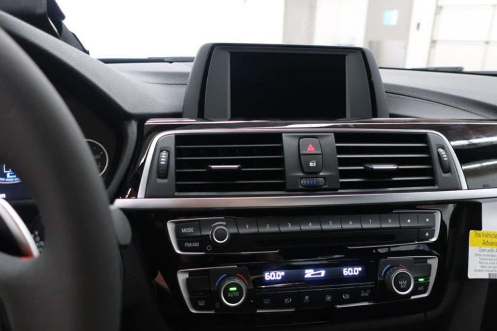 2018 BMW 3 Series 330e iPerformance Plug-In Hybrid - 16791448 - 38