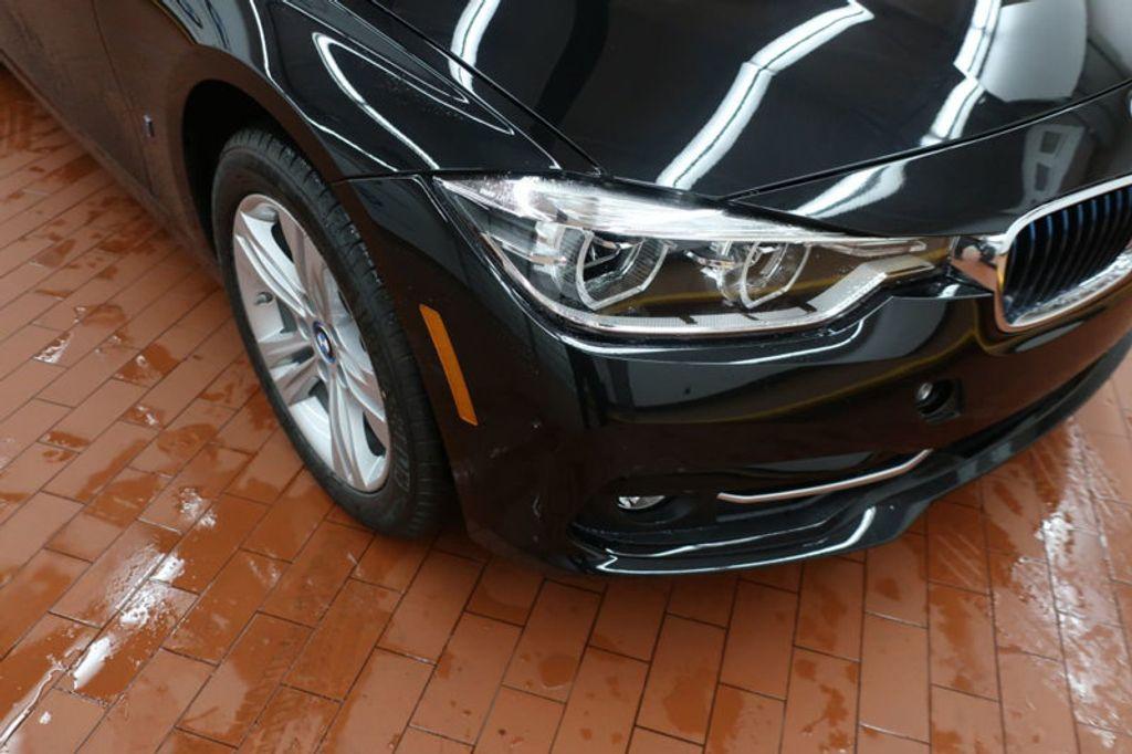 2018 BMW 3 Series 330e iPerformance Plug-In Hybrid - 16791448 - 6