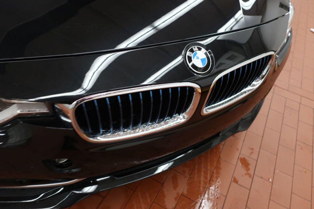 2018 BMW 3 Series 330e iPerformance Plug-In Hybrid - 16791448 - 7