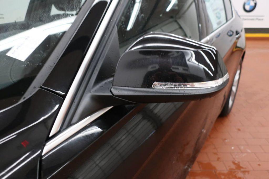 2018 BMW 3 Series 330e iPerformance Plug-In Hybrid - 16791448 - 8