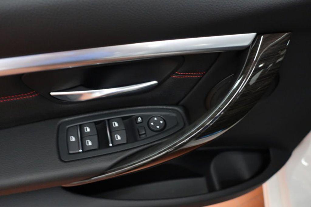 2018 BMW 3 Series 330i - 16688729 - 10