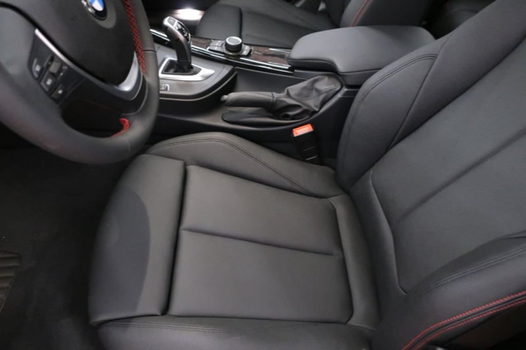 2018 BMW 3 Series 330i - 16688729 - 12
