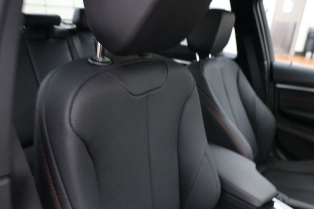 2018 BMW 3 Series 330i - 16688729 - 26