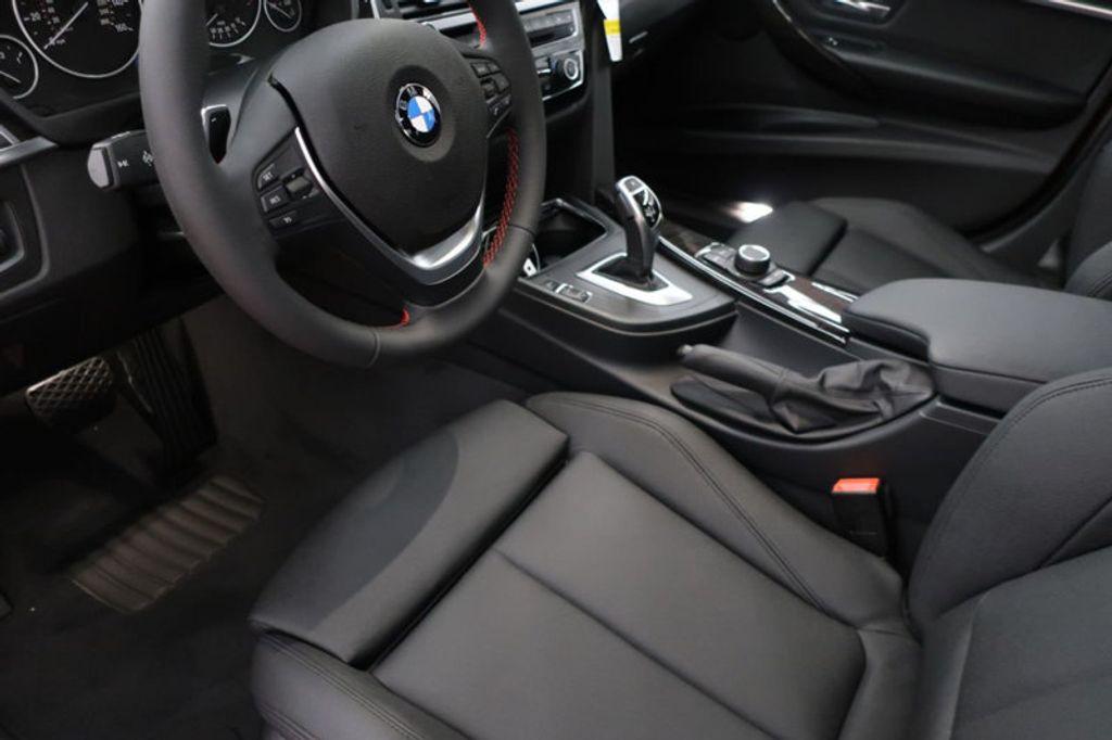 2018 BMW 3 Series 330i - 16727817 - 10